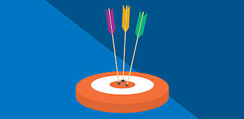 Thirteen Rules for Hitting the Sweet Spot in Your C-Suite Search