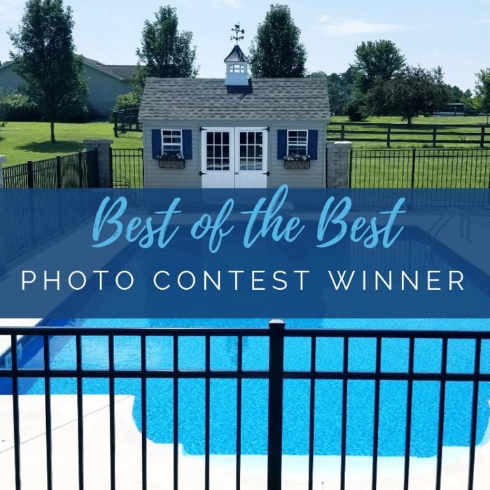 Best of the Best Photo Winner