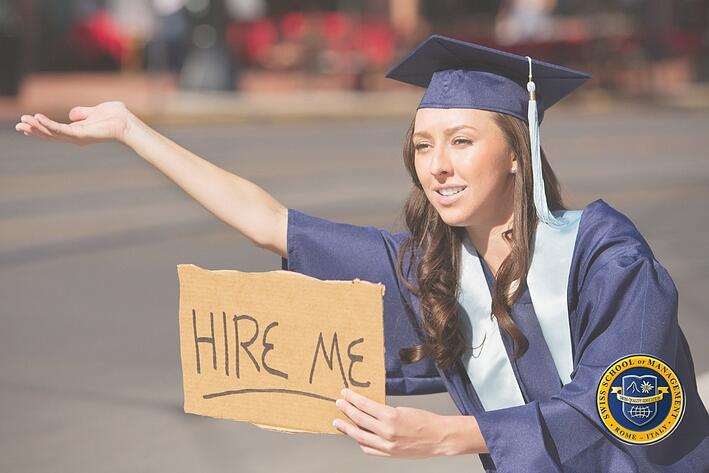 10 Useful tips to choose the best MBA program for your career