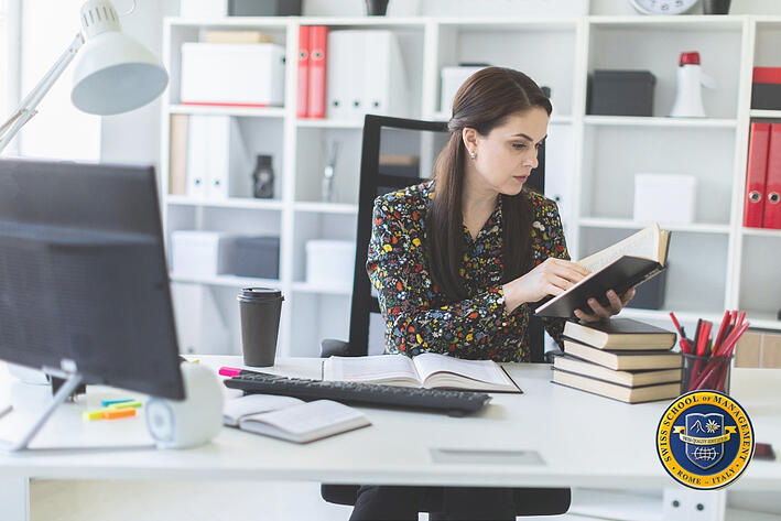 Executive MBA for working professionals: how to balance study and work