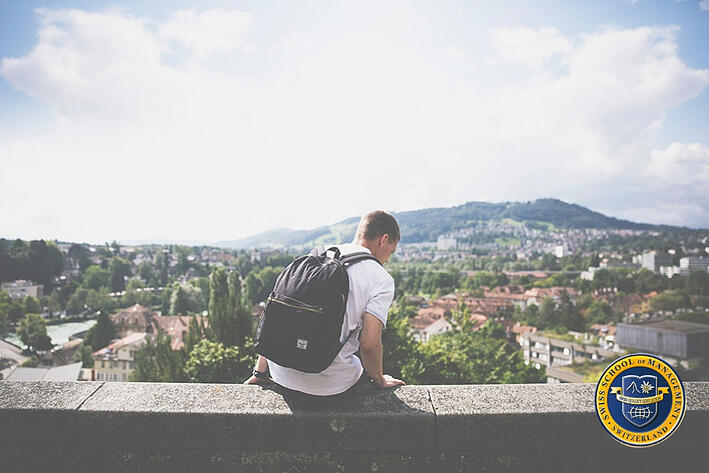 What is a study abroad program and why it will benefit your whole life