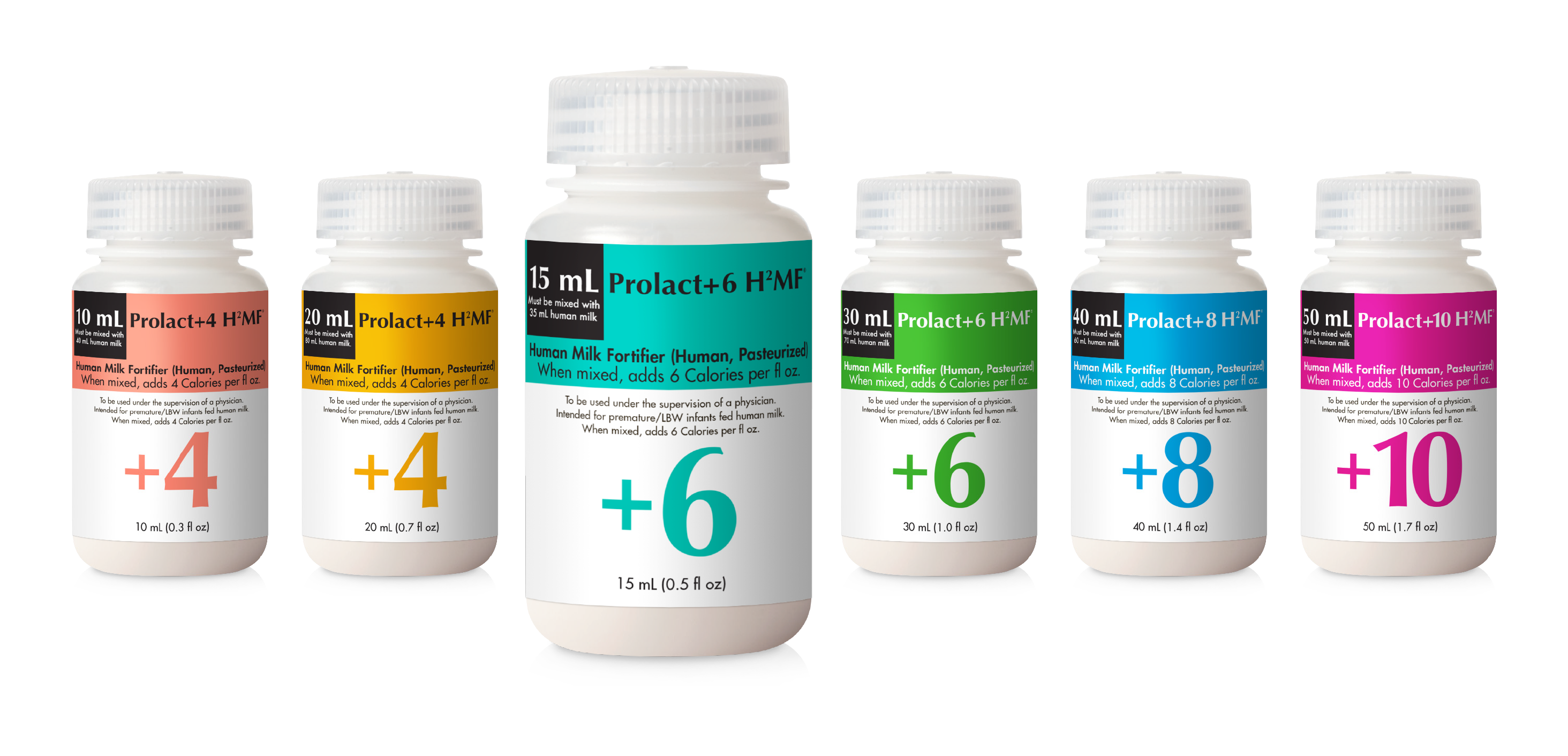 fortifier_lineup_ 6_15mL_upfront