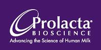 prolacta-logo-white-purple-background