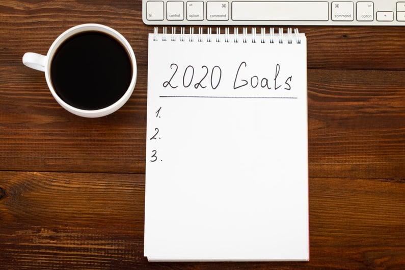 New Year, Fresh Start with Key Data Dashboard!