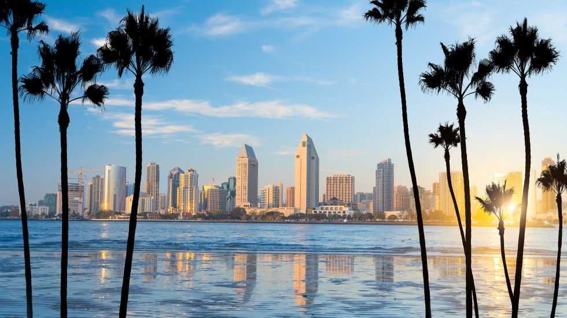 California - 2019 Market Overview