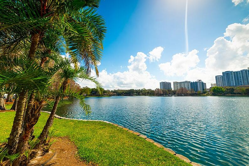 Orlando, FL Pricing Insights