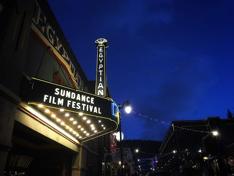 The Impact of Sundance 2020 on Park City's Vacation Rentals