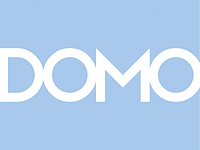 DomoLogo, Utah Venture Entrepreneur Forum (UVEF)