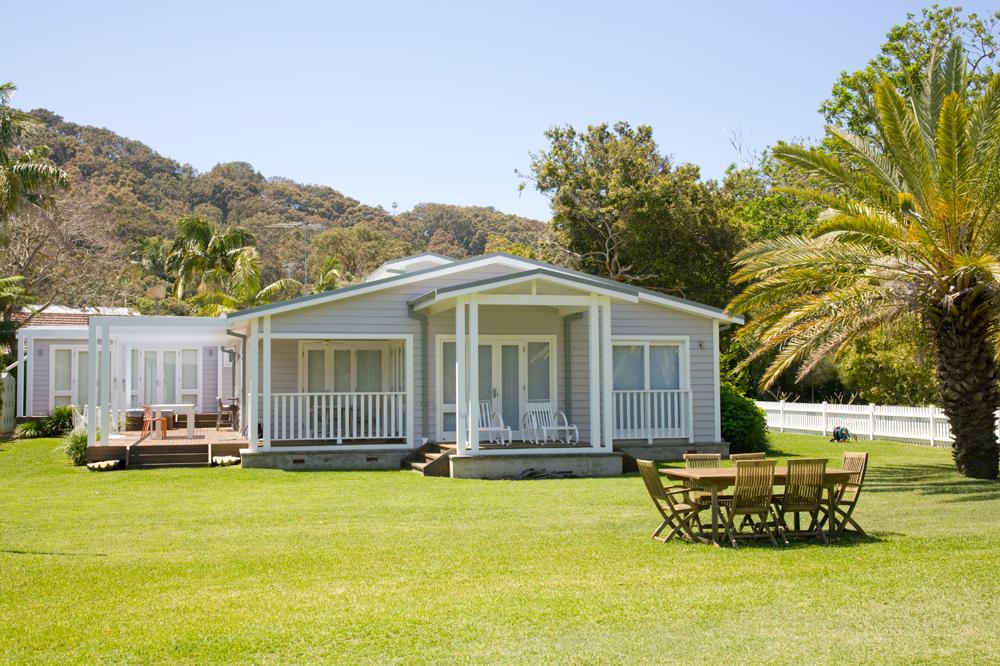 Lawn-Australia