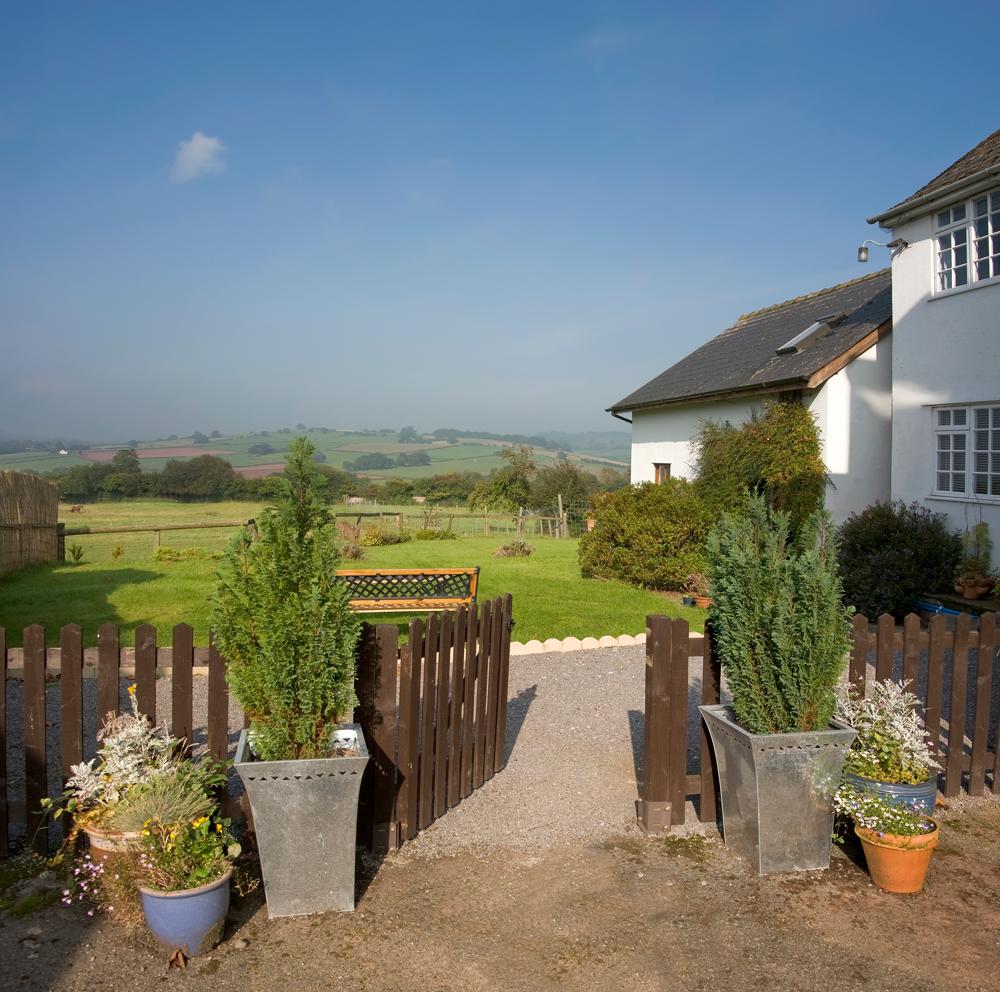 Lawn-UK