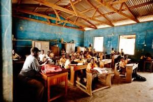 Azhari, Adilah. 2014 Pencils of Promise Ghana 200th. 2014.Pinterest Photojournalism Board, n.p