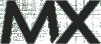 MXlogo, Utah Venture Entrepreneur Forum (UVEF)