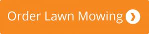 OrderLawnMowingButton