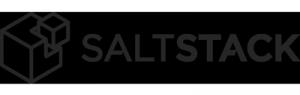SaltStackLogo, Utah Venture Entrepreneur Forum (UVEF)
