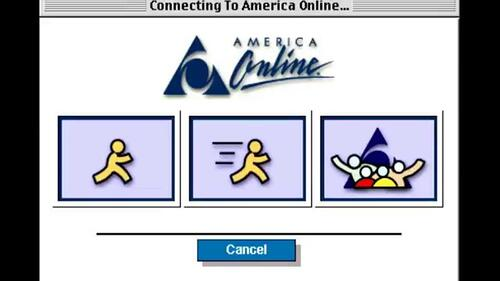 aoldialup