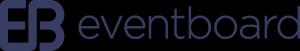 eventboardlogo, Utah Venture Entrepreneur Forum (UVEF)