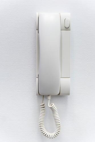 homephone