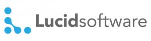 lucidsoftware, Utah Venture Entrepreneur Forum (UVEF)