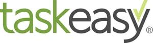 taskeasy, Utah Venture Entrepreneur Forum (UVEF)