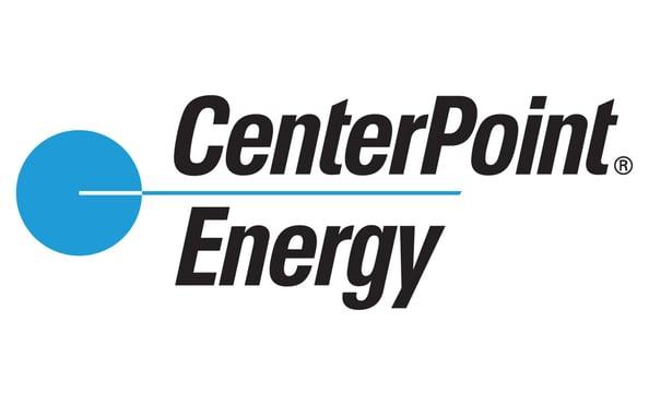 CenterPoint_Energy_logo 400x250