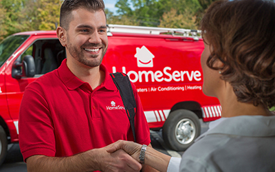 News/Blog | Homeserve USA Utility | HomeServe