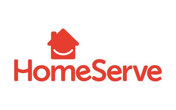 HomeServe_Brand_Logo_Red_400x250