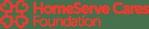 HomeServe_Cares_FND_Logo_PMS179C_Txt
