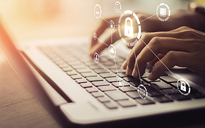 cybersecurity_iStock-1016968886_feature