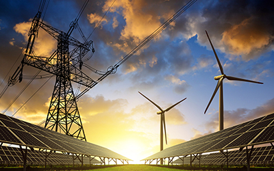 energy_resources_iStock-498769592_feature