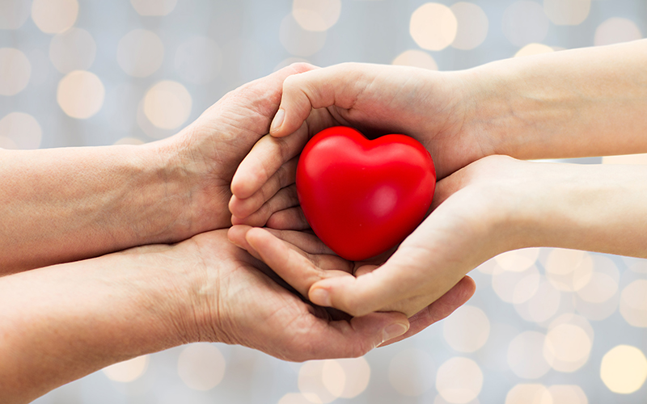 hands_holding_heart