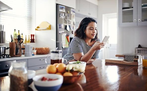 phone_kitchen_digital