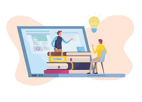 11-Trends-in-Learning-Banner