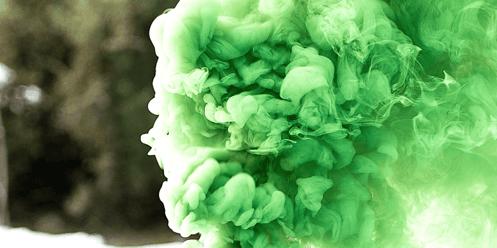 Green Smoke (1)