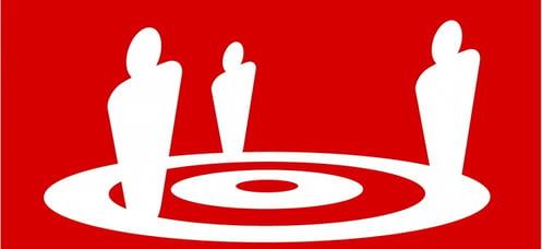 OHUG logo-large