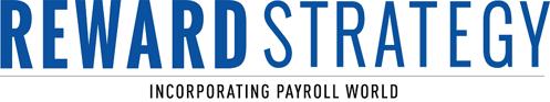 RewardStrategy_horizontal_logo