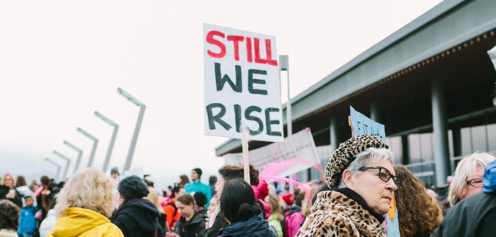 Still We Rise Sign-cropped2