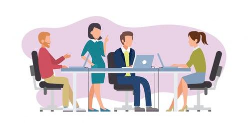 Top-60-Employee-Engagement