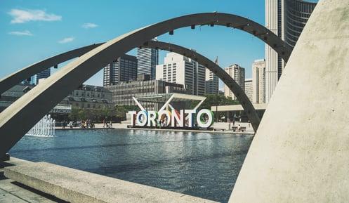 Toronto-cropped