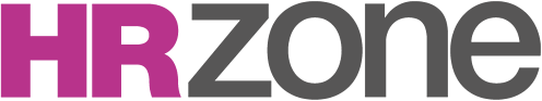 hr-zone-logo-color