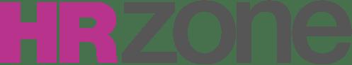 hr-zone-logo-color