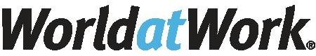worldatwork-logo-1