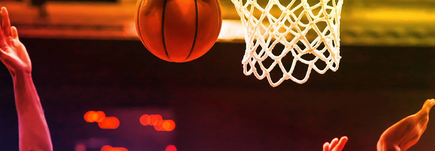 242_NBA_Blog-notext