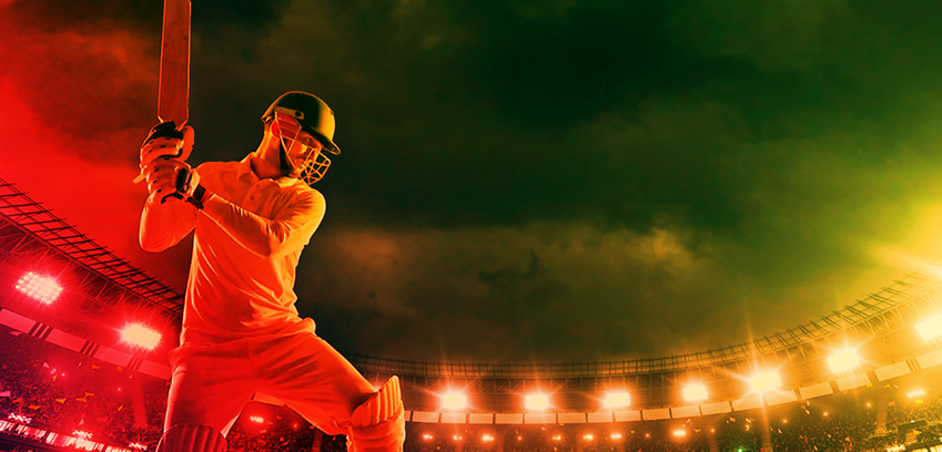 Cricket_Blog@2x