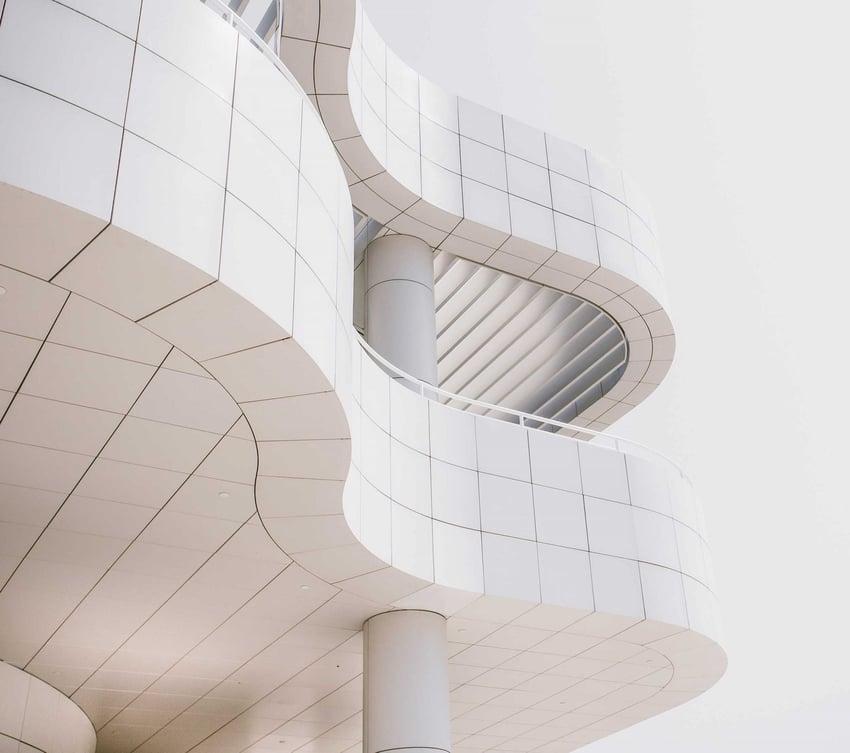 curvy-building-2000x1773 (1)-1