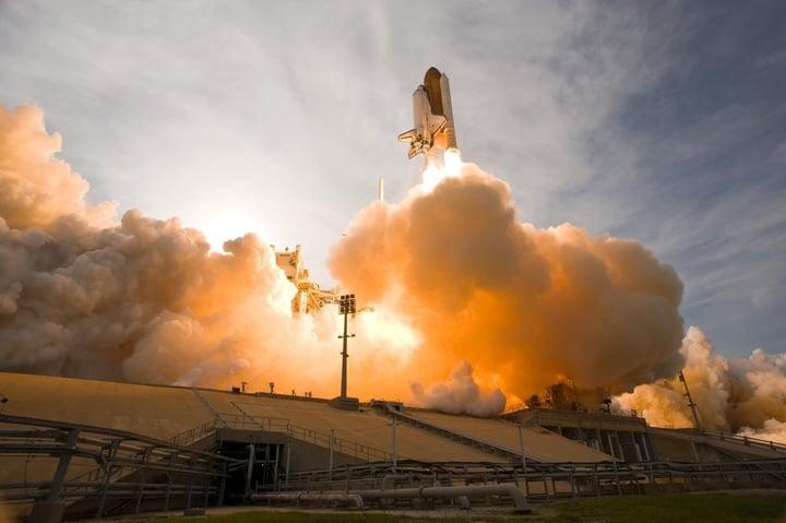 aerospace-engineering-exploration-34521