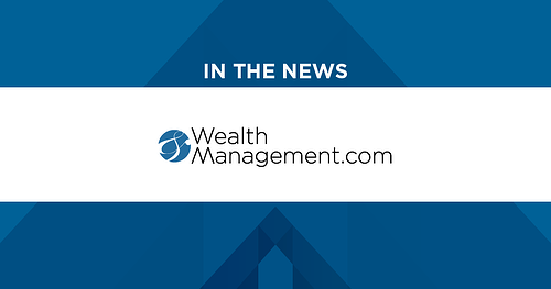 TC_InTheNews_Template_Wealth Management