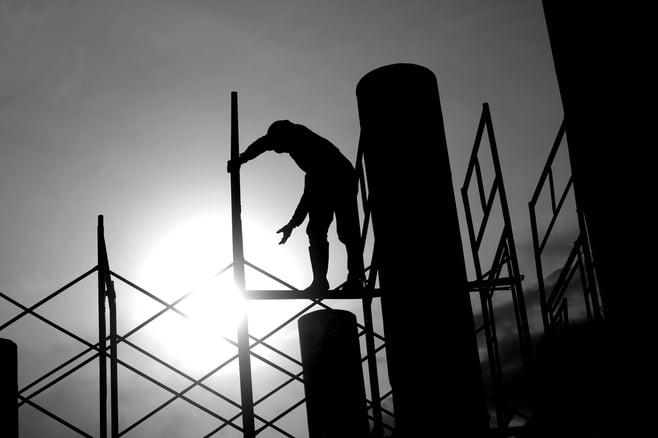 construction-1921518_1920