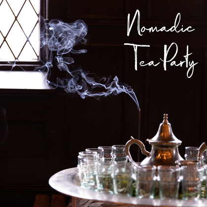 join-us-for-a-firepot -nomadic-tea-party