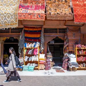 Firepot_-_Morocco_Pt_1-21_smaller_square_300x