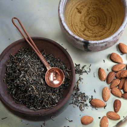 make-it-at-home-himalayan-mountain-green-tea
